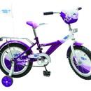 Велосипед Sochi 2014 ВН12026
