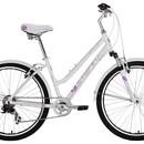 Велосипед Stern City 1.0 Ladies