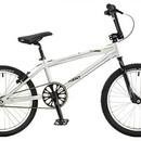 Велосипед Free Agent Eluder Pro