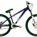 Велосипед Norco 4 HUN