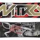 Сноуборд Nitro Misfit