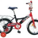 Велосипед Navigator Patriot (ВМЗ14008)