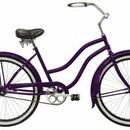 Велосипед Norco RIO  VISTA W