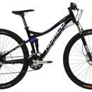 Велосипед Norco Fluid 9.3