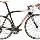 Велосипед Norco CRR  1