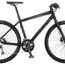 Велосипед Scott Sub 20
