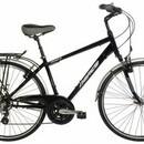 Велосипед Norco Corsa 2