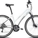 Велосипед Orbea RAVEL 1 28 DAMA