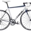 Велосипед Trek 1.5 Compact