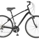 Велосипед Haro Express Deluxe