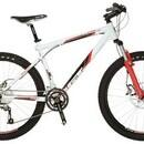 Велосипед GT Avalanche 0.0