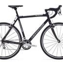 Велосипед Cannondale CX9 Tiagra