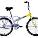 Велосипед Atom Extreme Wolf I