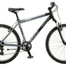 Велосипед Mongoose Rockadile ALX