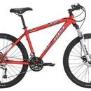 Велосипед Аист MT9-116