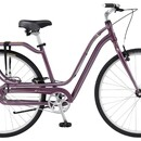 Велосипед Schwinn City 3 Womens