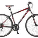 Велосипед Stels 700C Cross 150