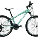 Велосипед Upland M5012
