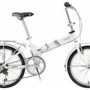 Велосипед Giant FD806