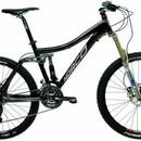 Велосипед Norco FLUID  SE