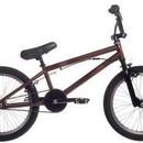 Велосипед Norco Rhythm