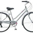 Велосипед Schwinn Wayfarer 7 Speed Women's