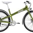 Велосипед Silverback Starke 1