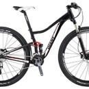 Велосипед Giant Anthem X 29er 0 W
