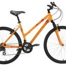 Велосипед NORDWAY Discovery Ladies