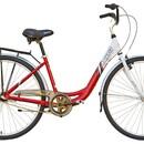 Велосипед ХВЗ C 9010
