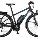 Велосипед Scott E-Sportster 20 Solution