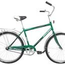 Велосипед СИБВЕЛЗ Сибирь 2601