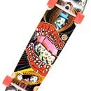 Скейт Freedom Dolly Clowns