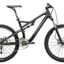 Велосипед Specialized S-Works Stumpjumper FSR Carbon