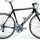 Велосипед Merida Scultura 905-30