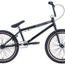 Велосипед Haro 300.1