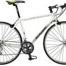Велосипед Schwinn Le Tour Classic