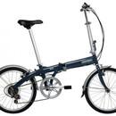 Велосипед Dahon Eco 2