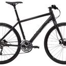 Велосипед Cannondale Bad Boy 4