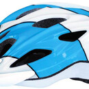 Велосипед Longus LYRA PLUS BLUE