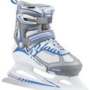 Коньки Bladerunner Micro XT G Ice (взрослые)