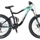 Велосипед Giant Reign SX 1