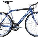 Велосипед Corratec CCT Pro Dura Ace Di2