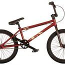 Велосипед DK Cygnus 20