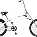 Велосипед 3G Party Time DLX Chopper