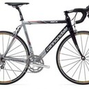 Велосипед Cannondale SystemSix® 1 (double)