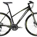 Велосипед Merida Crossway 300 Lady