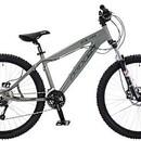 Велосипед KHS SJ200