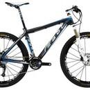 Велосипед Felt Six Team