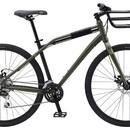 Велосипед Schwinn 4 One One 2